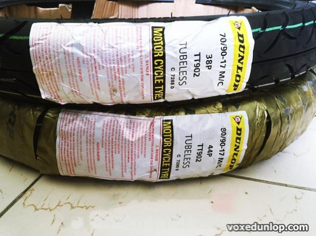 Thay vỏ sirius bằng vỏ không ruột có được không loại nào tốt giá bao nhiêu - 2