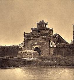 Bán vỏ Dunlop Tỉnh Bắc Ninh