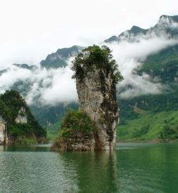 Bán vỏ Dunlop Tỉnh Tuyên Quang