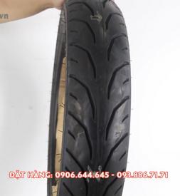 Vỏ xe Dunlop TT900F 100/90-14 PCX, SH Mode